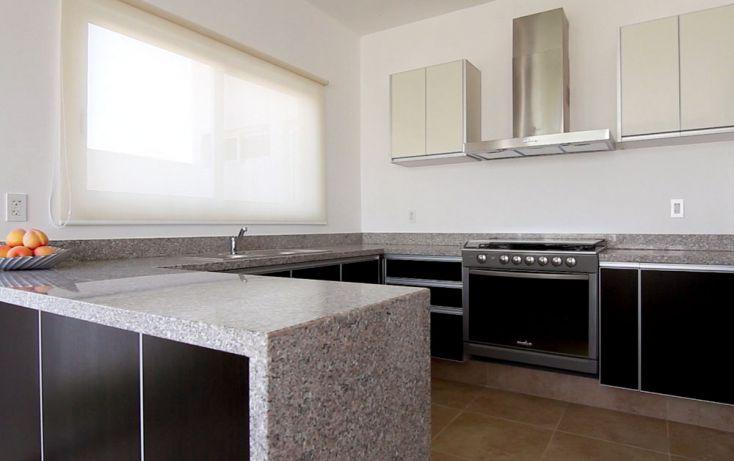 Foto de casa en condominio en venta en, hacienda dzodzil, mérida, yucatán, 1075511 no 04