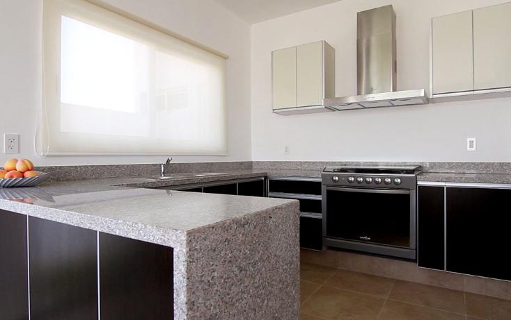 Foto de casa en venta en  , hacienda dzodzil, mérida, yucatán, 1075511 No. 04