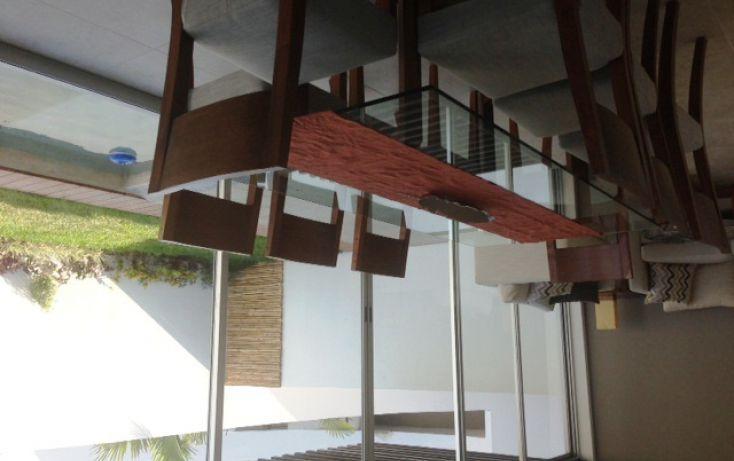 Foto de casa en condominio en venta en, hacienda dzodzil, mérida, yucatán, 1075511 no 05
