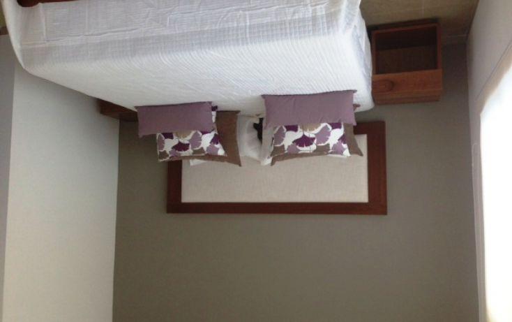 Foto de casa en condominio en venta en, hacienda dzodzil, mérida, yucatán, 1075511 no 06