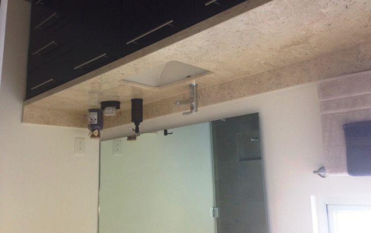 Foto de casa en condominio en venta en, hacienda dzodzil, mérida, yucatán, 1075511 no 07
