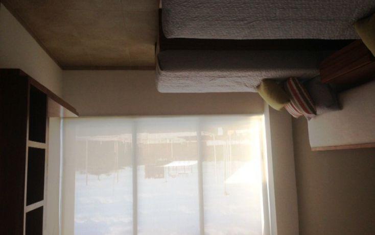 Foto de casa en condominio en venta en, hacienda dzodzil, mérida, yucatán, 1075511 no 10