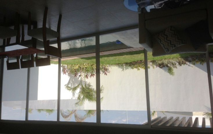 Foto de casa en condominio en venta en, hacienda dzodzil, mérida, yucatán, 1075511 no 11