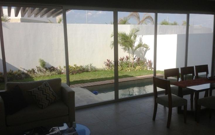 Foto de casa en venta en  , hacienda dzodzil, mérida, yucatán, 1075511 No. 11