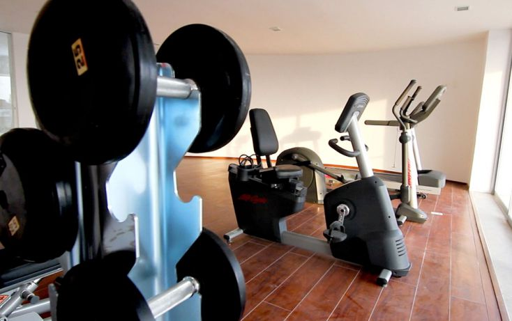 Foto de casa en condominio en venta en, hacienda dzodzil, mérida, yucatán, 1075511 no 16