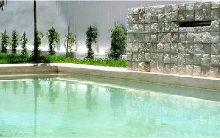 Foto de departamento en renta en, hacienda dzodzil, mérida, yucatán, 1087727 no 03
