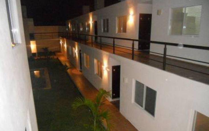 Foto de departamento en renta en, hacienda dzodzil, mérida, yucatán, 1087727 no 07