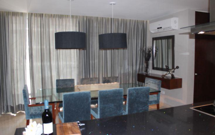 Foto de departamento en venta en, hacienda dzodzil, mérida, yucatán, 1088093 no 02