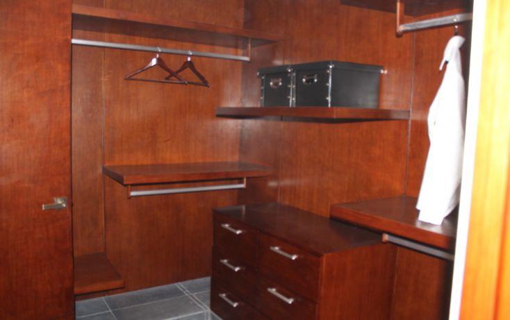 Foto de departamento en venta en, hacienda dzodzil, mérida, yucatán, 1088093 no 11