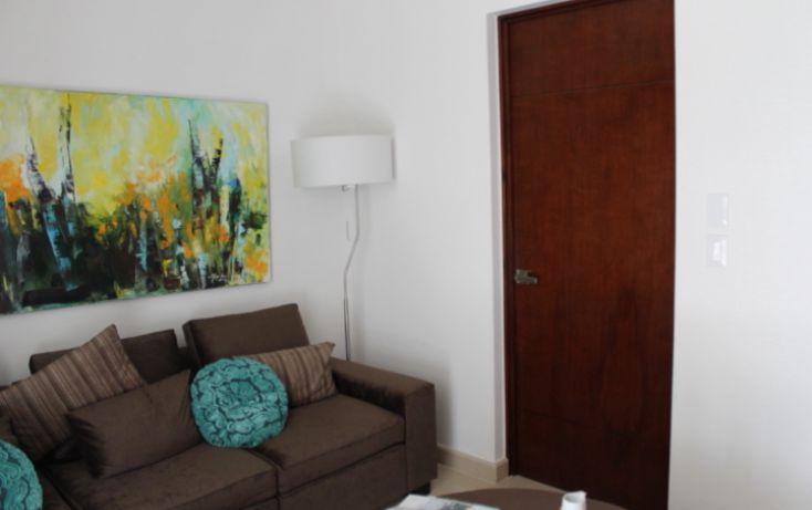 Foto de departamento en venta en, hacienda dzodzil, mérida, yucatán, 1088093 no 12