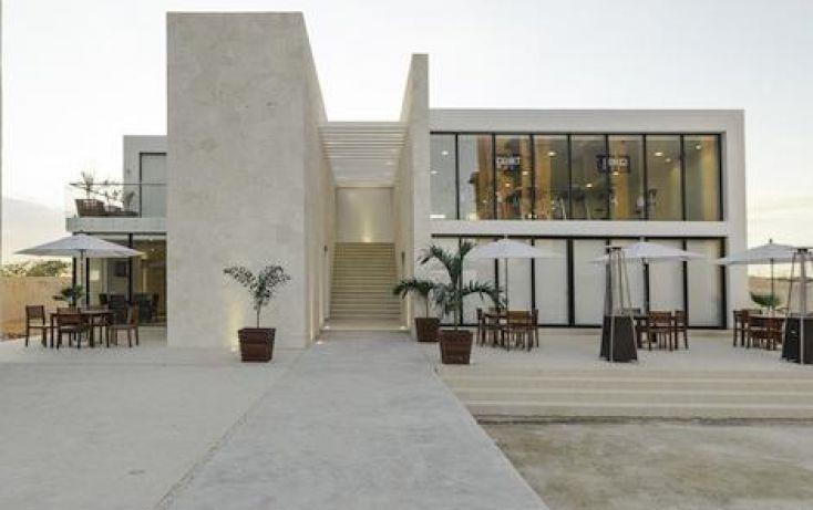 Foto de departamento en venta en, hacienda dzodzil, mérida, yucatán, 1088093 no 18