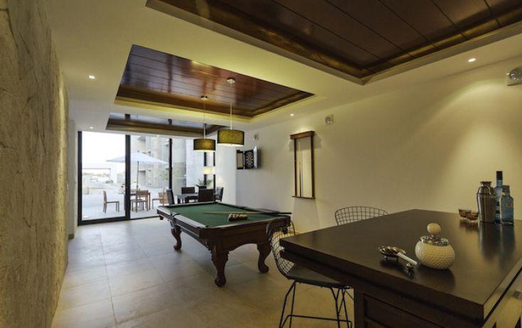 Foto de departamento en venta en, hacienda dzodzil, mérida, yucatán, 1088093 no 20