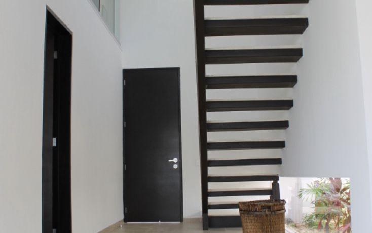 Foto de casa en condominio en venta en, hacienda dzodzil, mérida, yucatán, 1089723 no 02