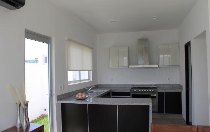 Foto de casa en condominio en venta en, hacienda dzodzil, mérida, yucatán, 1089723 no 05