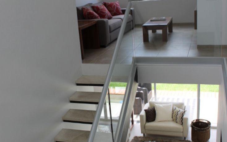 Foto de casa en condominio en venta en, hacienda dzodzil, mérida, yucatán, 1089723 no 07