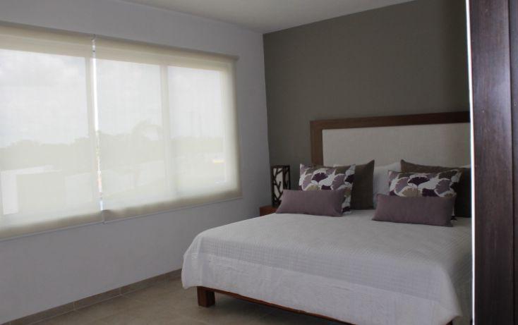 Foto de casa en condominio en venta en, hacienda dzodzil, mérida, yucatán, 1089723 no 08