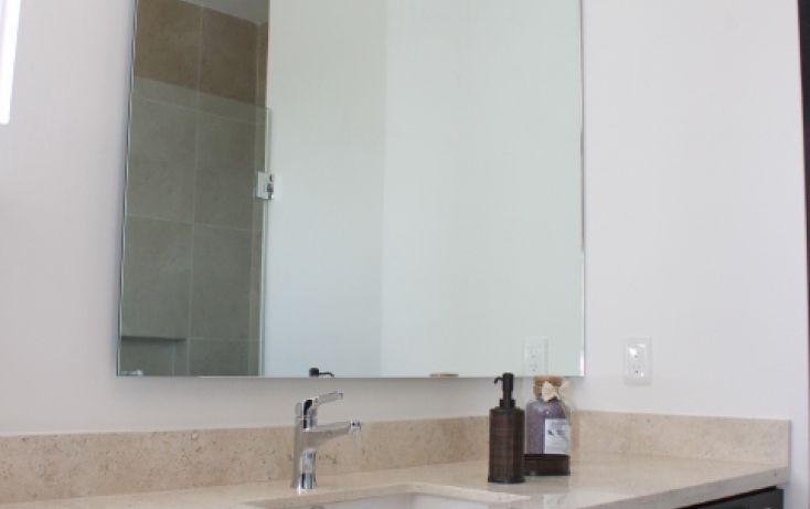 Foto de casa en condominio en venta en, hacienda dzodzil, mérida, yucatán, 1089723 no 09