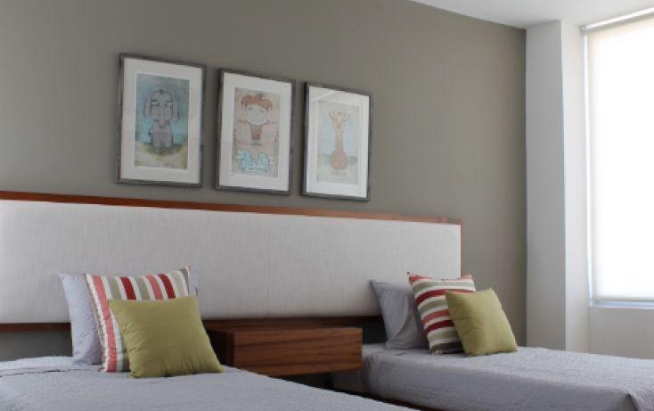 Foto de casa en condominio en venta en, hacienda dzodzil, mérida, yucatán, 1089723 no 10