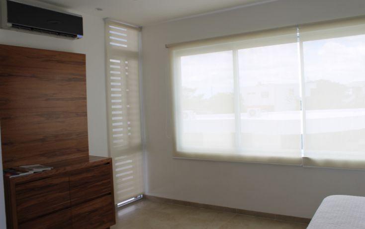 Foto de casa en condominio en venta en, hacienda dzodzil, mérida, yucatán, 1089723 no 11