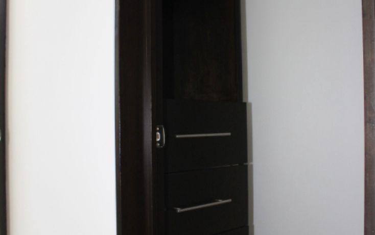 Foto de casa en condominio en venta en, hacienda dzodzil, mérida, yucatán, 1089723 no 12