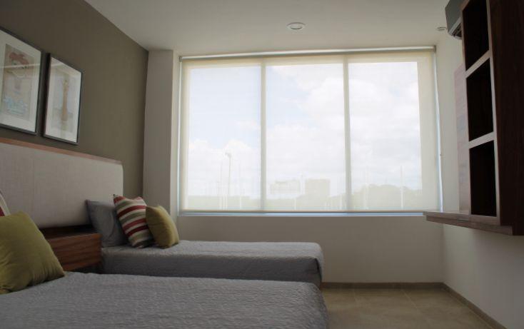 Foto de casa en condominio en venta en, hacienda dzodzil, mérida, yucatán, 1089723 no 13