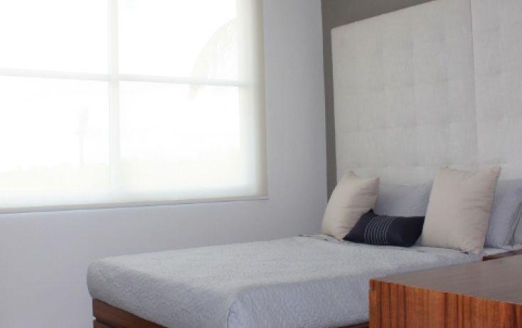 Foto de casa en condominio en venta en, hacienda dzodzil, mérida, yucatán, 1089723 no 14