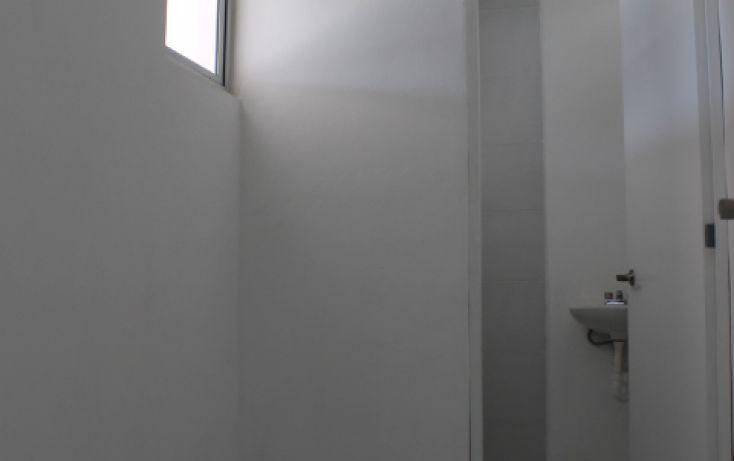 Foto de casa en condominio en venta en, hacienda dzodzil, mérida, yucatán, 1089723 no 16