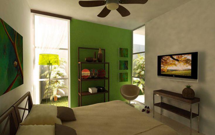 Foto de departamento en renta en, hacienda dzodzil, mérida, yucatán, 1093429 no 01