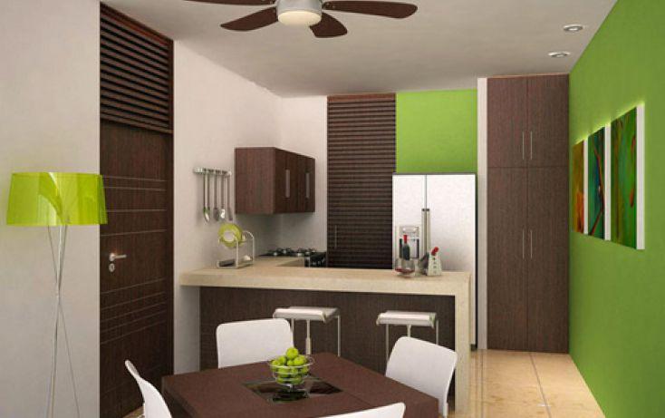 Foto de departamento en renta en, hacienda dzodzil, mérida, yucatán, 1093429 no 02