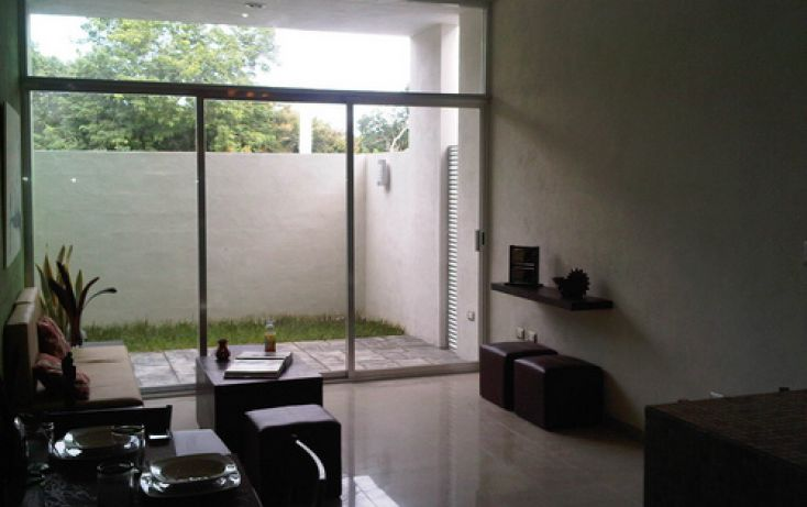 Foto de departamento en renta en, hacienda dzodzil, mérida, yucatán, 1093429 no 07