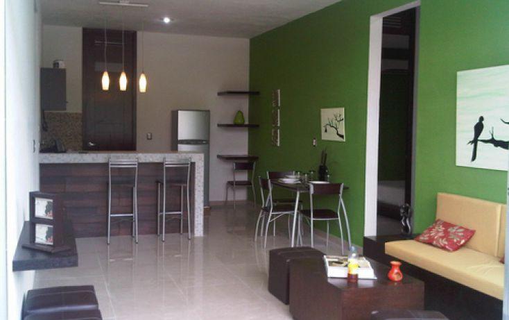 Foto de departamento en renta en, hacienda dzodzil, mérida, yucatán, 1093429 no 08