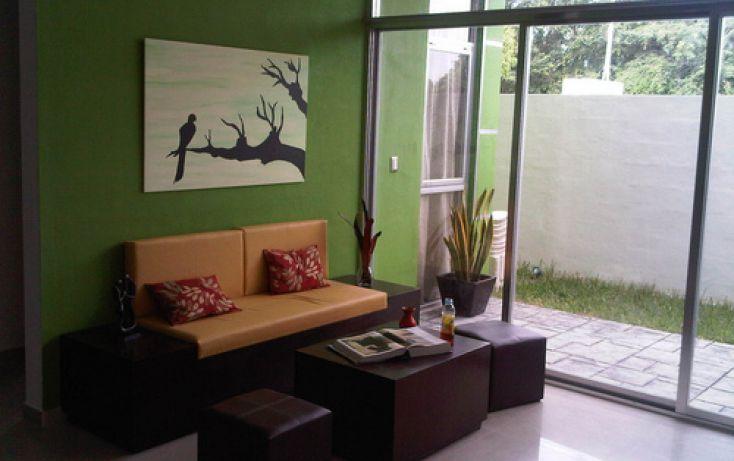 Foto de departamento en renta en, hacienda dzodzil, mérida, yucatán, 1093429 no 11