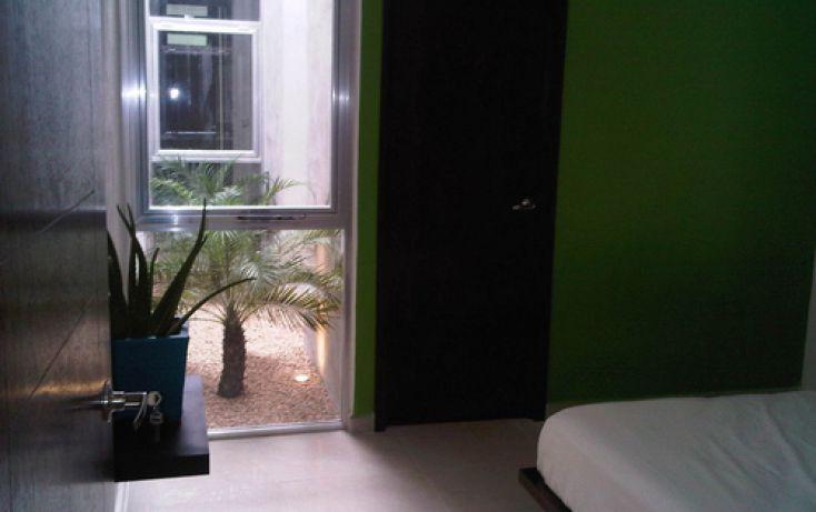 Foto de departamento en renta en, hacienda dzodzil, mérida, yucatán, 1093429 no 12