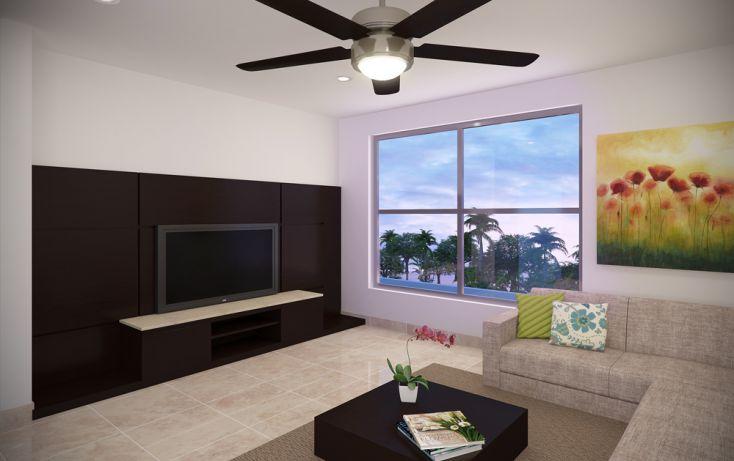 Foto de casa en condominio en venta en, hacienda dzodzil, mérida, yucatán, 1098285 no 07