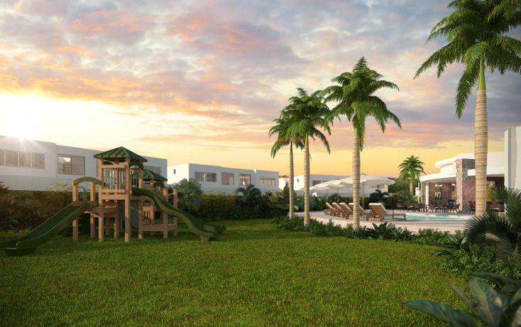 Foto de casa en condominio en venta en, hacienda dzodzil, mérida, yucatán, 1098285 no 11
