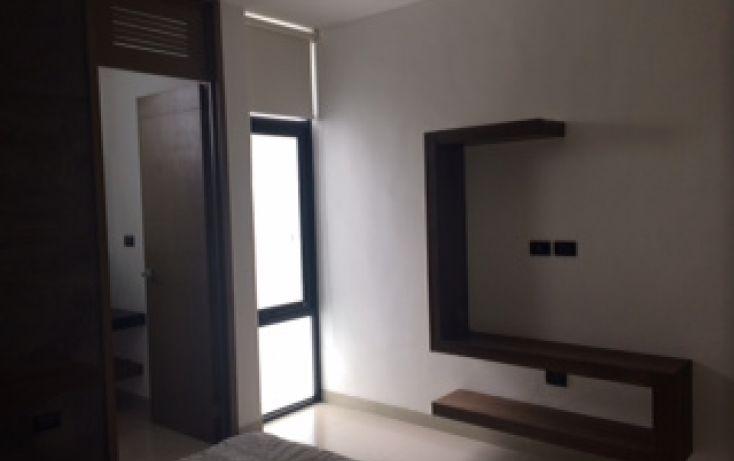 Foto de departamento en renta en, hacienda dzodzil, mérida, yucatán, 1294733 no 04