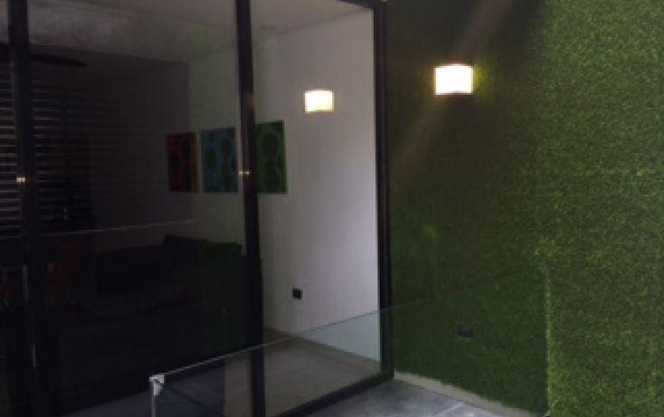 Foto de departamento en renta en, hacienda dzodzil, mérida, yucatán, 1294733 no 13