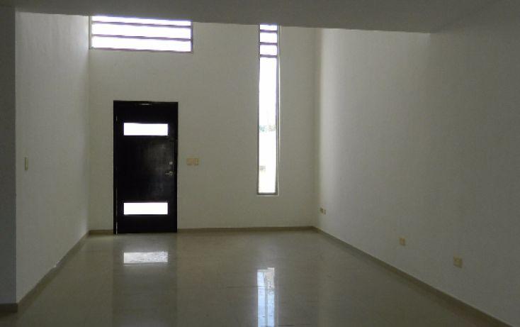 Foto de casa en venta en, hacienda dzodzil, mérida, yucatán, 1682364 no 03