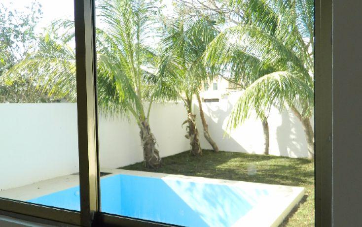 Foto de casa en venta en, hacienda dzodzil, mérida, yucatán, 1682364 no 04