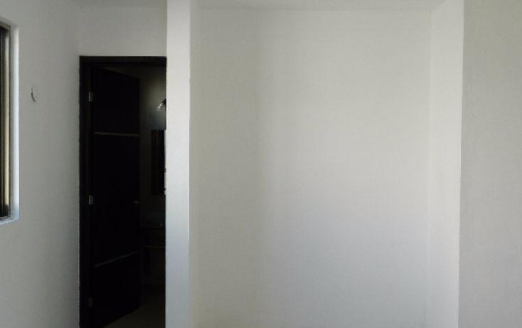 Foto de casa en venta en, hacienda dzodzil, mérida, yucatán, 1682364 no 05