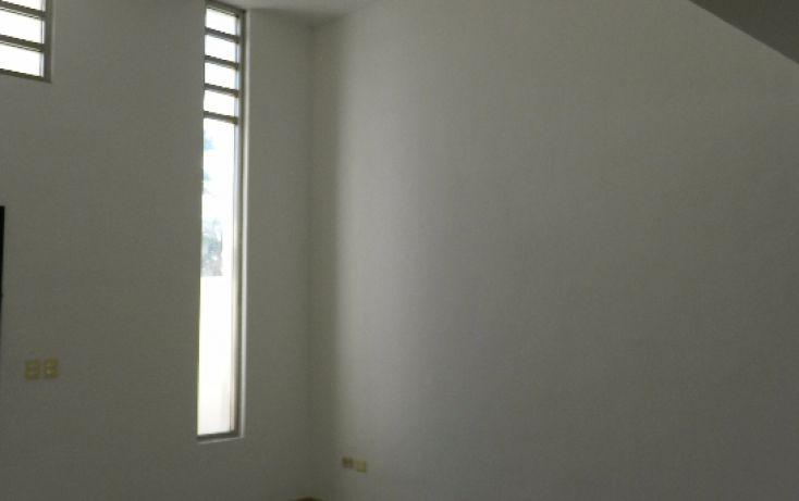 Foto de casa en venta en, hacienda dzodzil, mérida, yucatán, 1682364 no 06