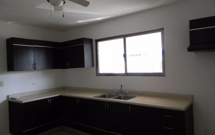 Foto de casa en venta en, hacienda dzodzil, mérida, yucatán, 1682364 no 07