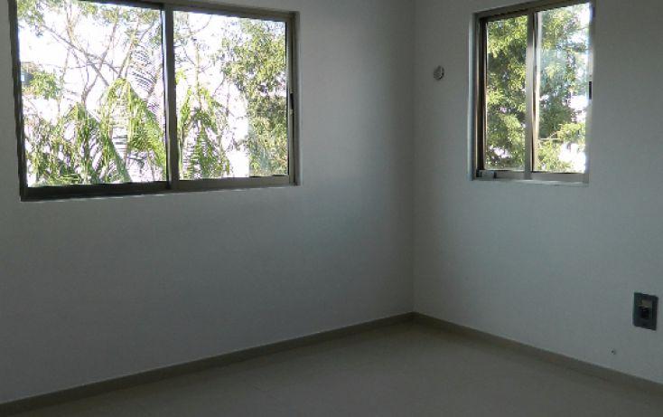 Foto de casa en venta en, hacienda dzodzil, mérida, yucatán, 1682364 no 12