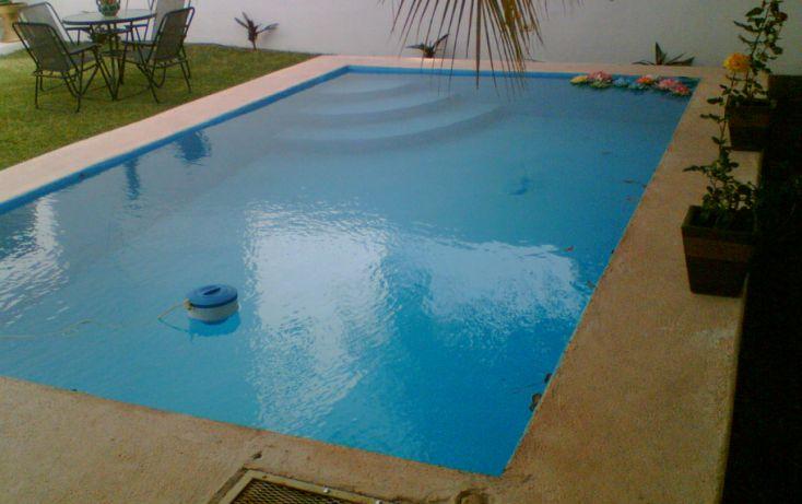 Foto de casa en venta en, hacienda dzodzil, mérida, yucatán, 1830434 no 04