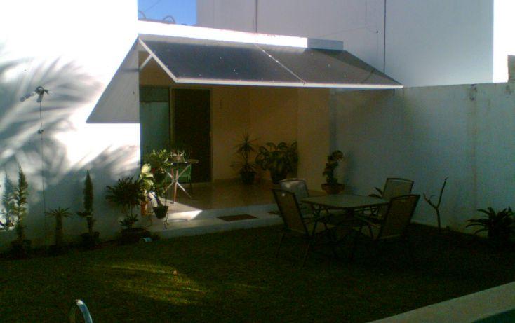 Foto de casa en venta en, hacienda dzodzil, mérida, yucatán, 1830434 no 06