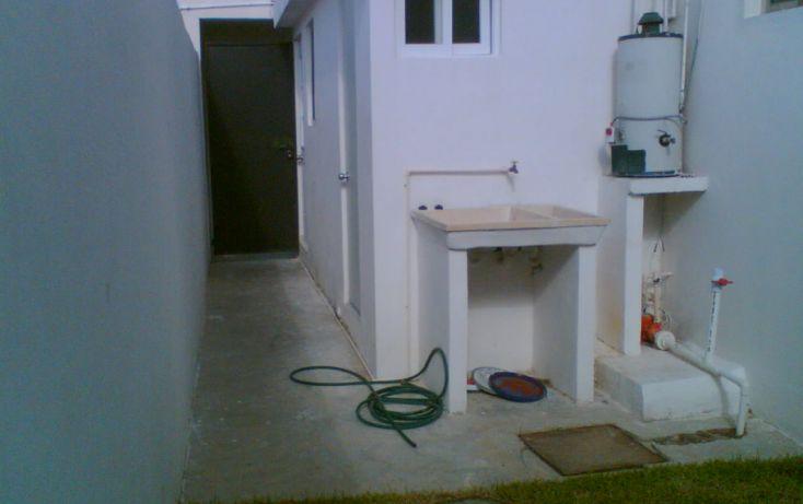Foto de casa en venta en, hacienda dzodzil, mérida, yucatán, 1830434 no 09