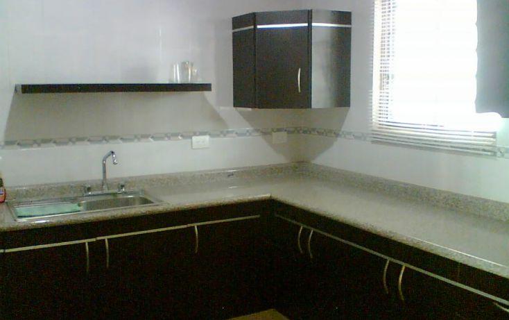 Foto de casa en venta en, hacienda dzodzil, mérida, yucatán, 1830434 no 12