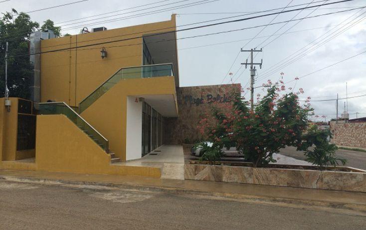 Foto de local en renta en, hacienda dzodzil, mérida, yucatán, 1874320 no 07