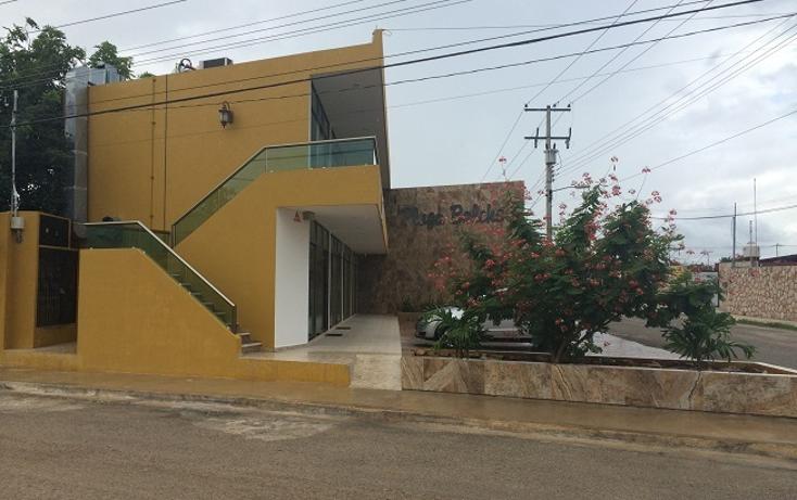 Foto de local en renta en  , hacienda dzodzil, m?rida, yucat?n, 1874320 No. 07