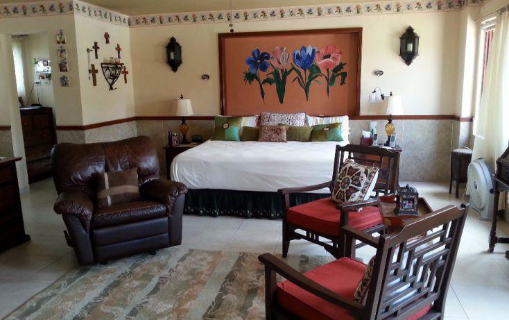Foto de casa en venta en, hacienda dzodzil, mérida, yucatán, 1981976 no 11